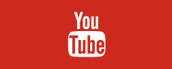 you-tube-logo-spalla