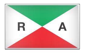 flag-ra