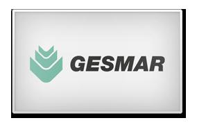 Gesmar s.p.a
