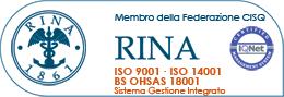 logo-rina-new