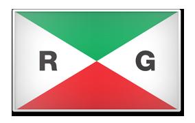 Rimorchiatori Riuniti Genova spa