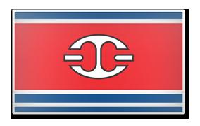 Tug malta Ltd
